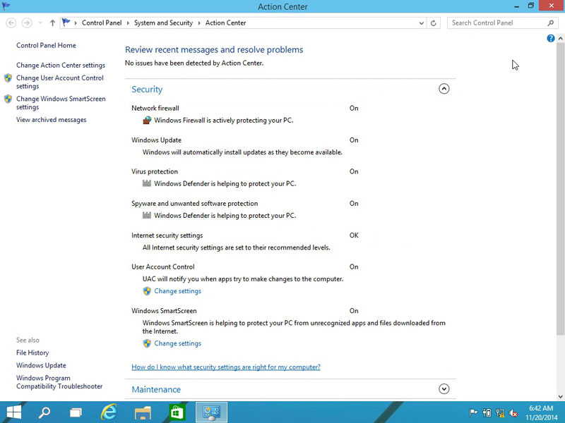 windows 10 how to move user profile to different drive