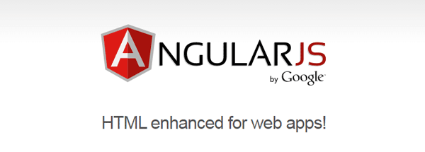AngularJS - Node.js vs AngularJS