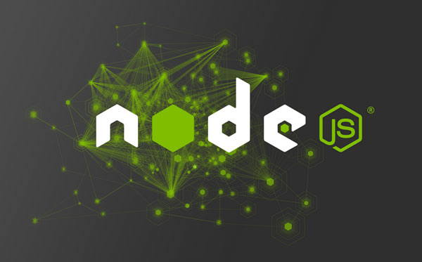 Node.js - Node.js vs AngularJS