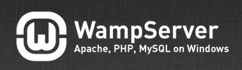 Wamp Server Logo - XAMPP vs Wamp Server