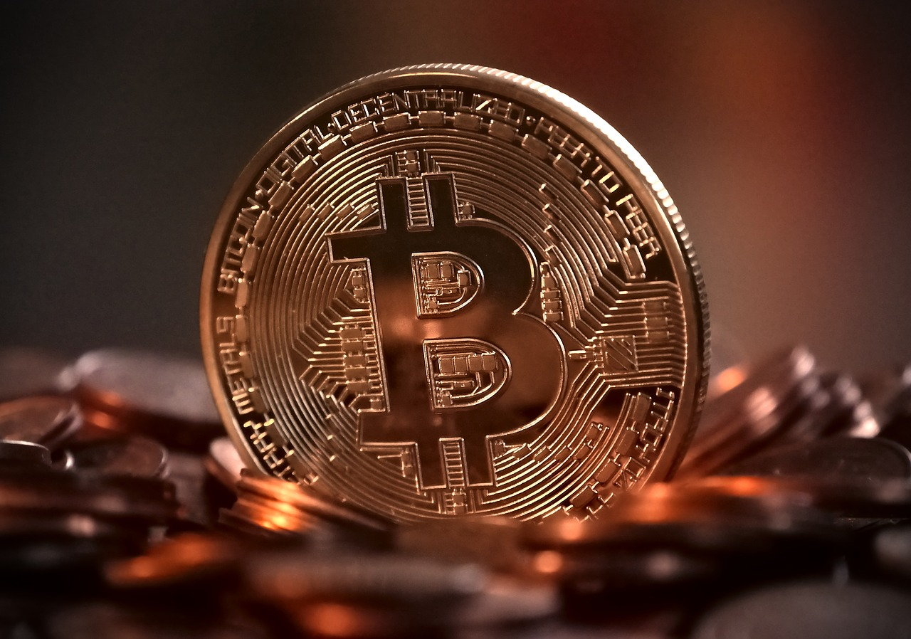 The Value and Worth of Bitcoin