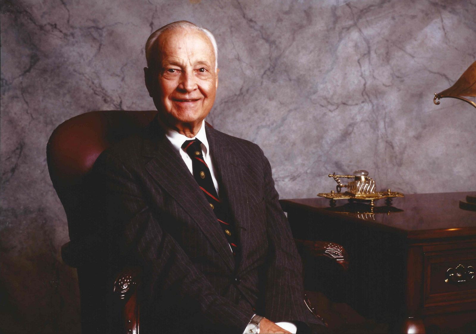 10 Best Quotes on Stock Market Investments by John Templeton