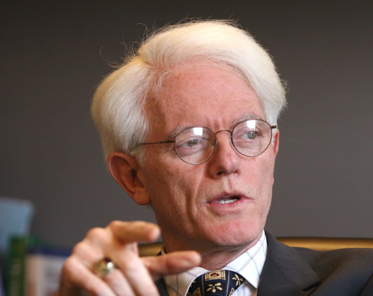 10 Best Quotes on Stock Picking by Peter Lynch