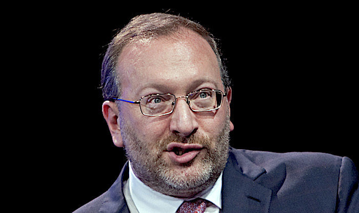 10 Best Quotes on Investing by Seth Klarman