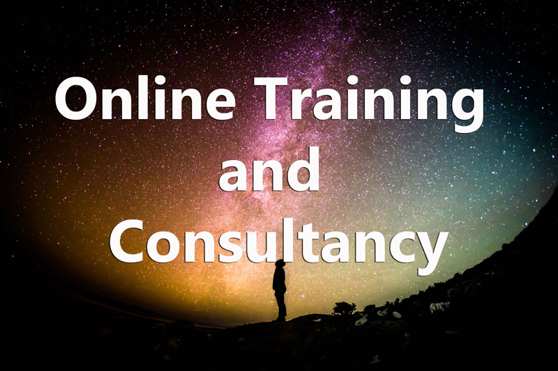 Money from Giving Online Training