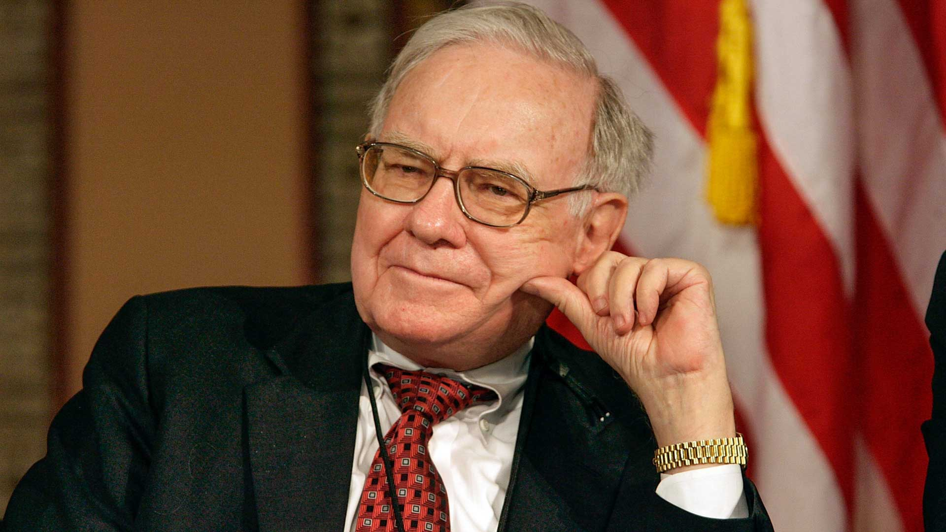 10 Best Quotes of Warren Buffett on Stock Market Investments